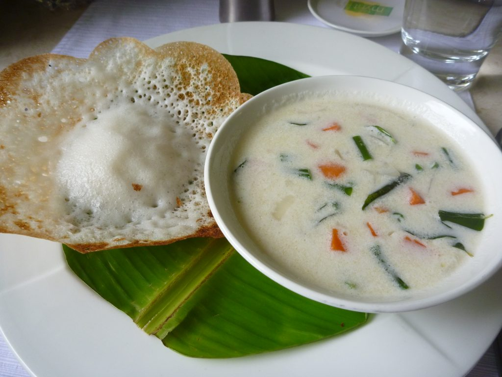 8-chicken-stew-and-appam