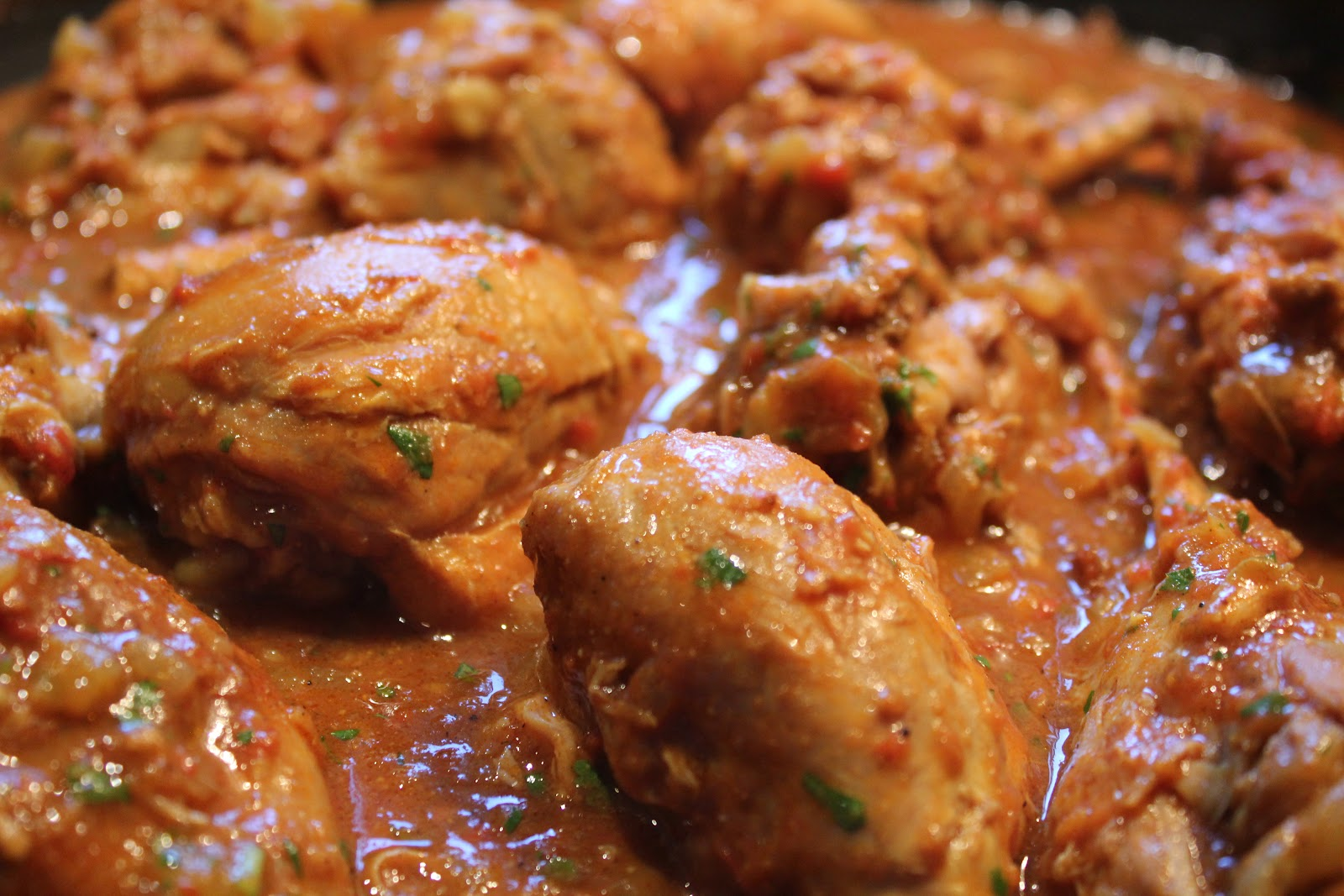 indian-chicken-curry_6895